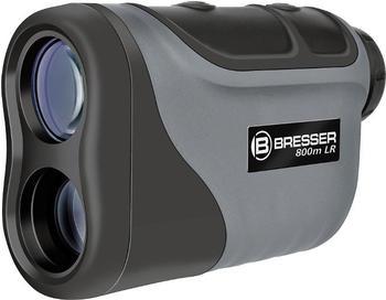 Leica Entfernungsmesser Disto X310 : Leica disto ab u ac günstig im preisvergleich