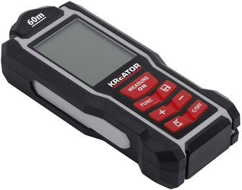 Nikon Laser Entfernungsmesser Forestry Pro : Nikon entfernungsmesser forestry pro
