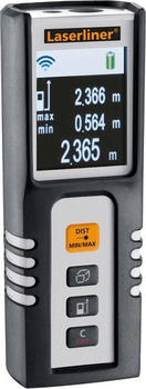 Laserliner DistanceMaster Compact (080.936A)