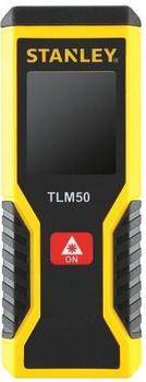 Stanley TLM50 (STHT1-77409)