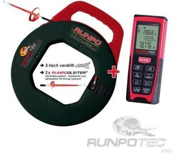 runpotec-runpometer-rm80