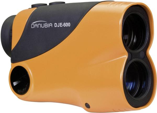 Kaleas Entfernungsmesser Nikon : Entfernungsmesser prostaff i test: nikon s u kompakter