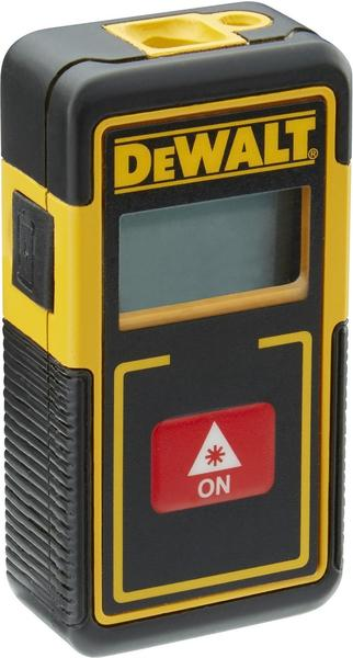 DeWalt Mini DW 030 PL