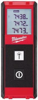 Milwaukee Motorcycle LDM 30 (4933459276)