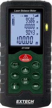 Extech DT60M