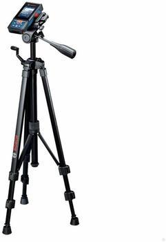 Bosch GLM 120 C Professional + BT 150