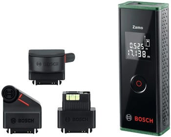 Ultraschall Entfernungsmesser Nikon : Entfernungsmesser forstwirtschaft günstig im preisvergleich 2019