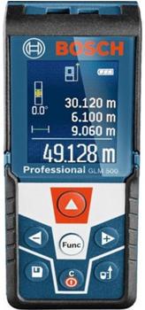Bosch GLM 500 Professional