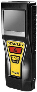 stanley-tlm-65-pro