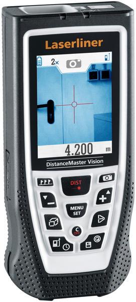 Laserliner DistanceMaster Vision