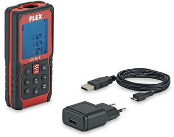 Flex ADM 60 Li (447862)