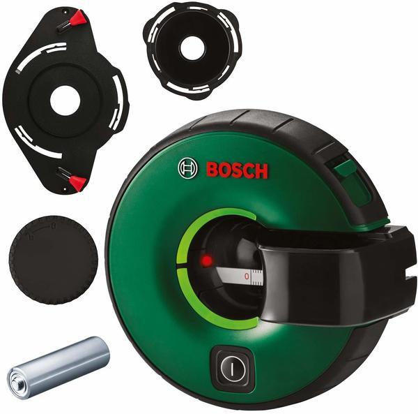 Bosch Atino 0603663A00