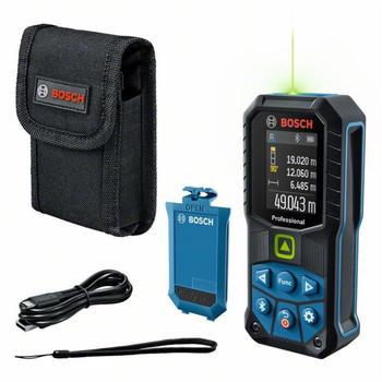 Bosch GLM 50-27 CG Professional (0601072U01)