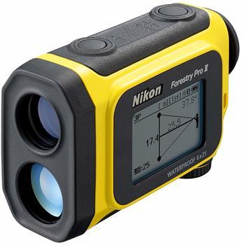 Nikon Forestry Pro 2