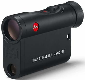 Leica Camera AG Leica Camera Rangemaster CRF 2400-R