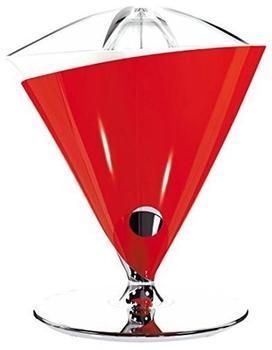Casa Bugatti Vita hot rosso