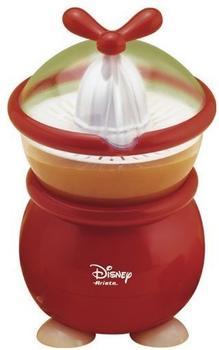 Ariete Disney 406