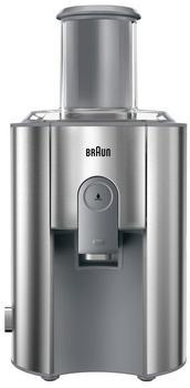 Braun Multiquick 7 J700