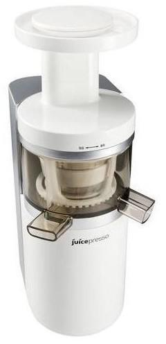 Jupiter 868.100 Juicepresso
