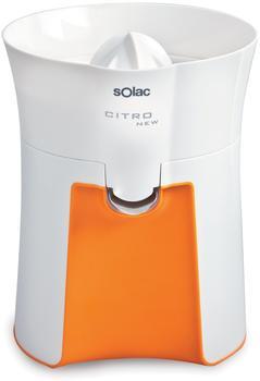 Solac Citro EX6151