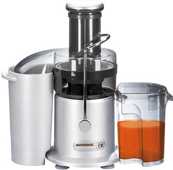Gastroback Smart Health Juicer Pro 40137
