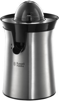 Russell Hobbs Classics 22760-56