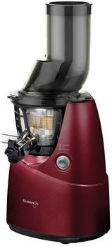 Kuvings Whole Slow Juicer B6000R