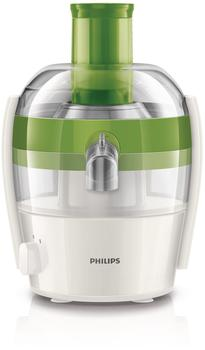 Philips Viva Collection HR1832/50