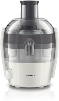 Philips Viva Collection HR1832/30