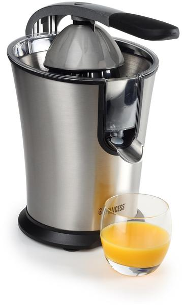 Princess Master Juicer 201851