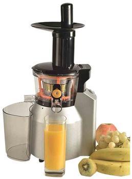 Solis Juice Fountain Premium Typ 861