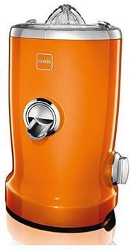 novis-vita-juicer-orange
