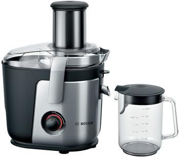 Bosch MES4000GB Silver