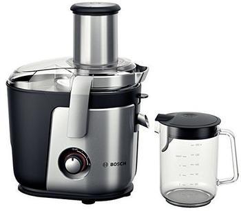 Bosch MES 4010