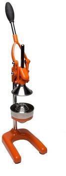 Cilio Profi-Saftpresse orange 309249