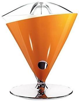 Casa Bugatti Vita orange