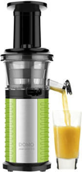 DOMO Slow Juicer 2.0 DO9139J