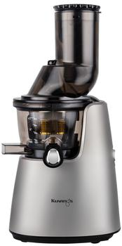 Kuvings Whole Slow Juicer 9500 silber