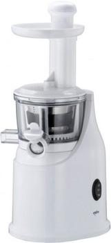 Exido Slow Speed Juicer 12230009