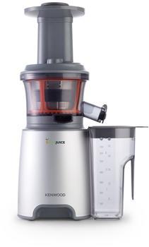 Kenwood JMP 600 SI