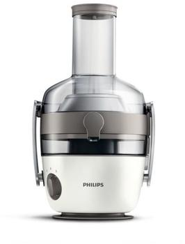 Philips Avance Collection HR1915/80
