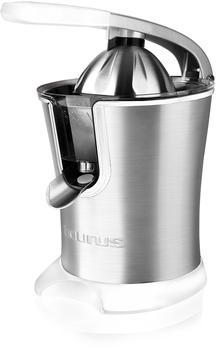 Taurus Juice 160