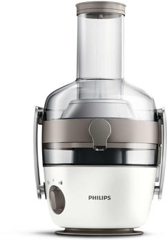 Philips Avance Collection HR1918/80