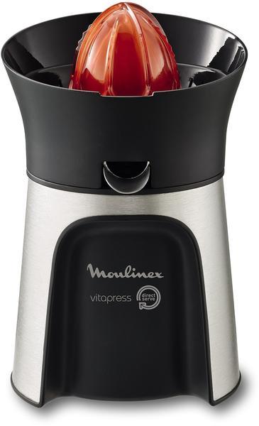 Moulinex Vitapress Direct Serve PC603D10