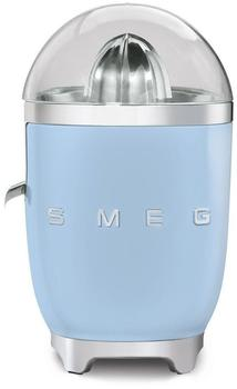 smeg-saftpresse-hellblau-koerper-aus-aluminium-druckguss-pulverbeschichtet