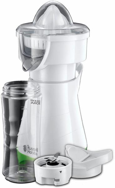 Russell Hobbs Explore Mix & Go 21352-56