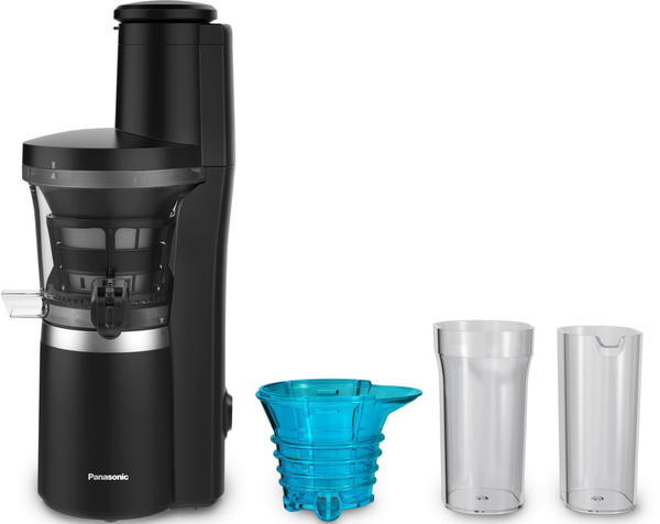 Panasonic Slow Juicer MJ-L700