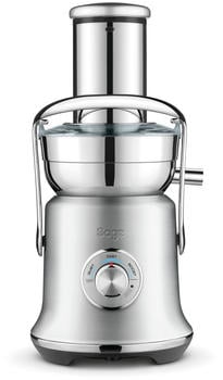 Sage The Nutri Juicer Cold XL SJE830BSS2EEU1