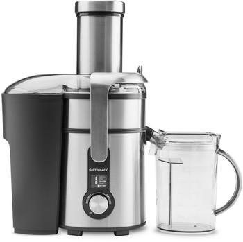 Gastroback Design Multi Juicer 40151