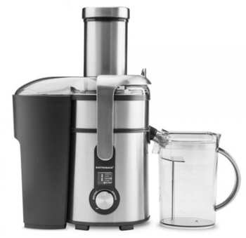Gastroback Design Multi Juicer Digital Plus 40152